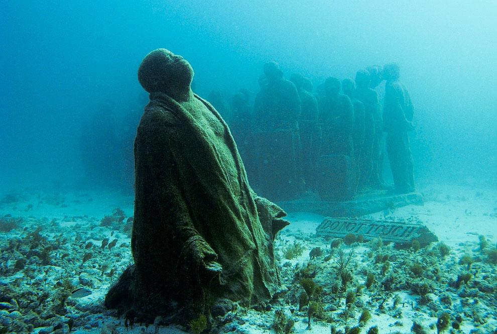 r05 0RTXVOGJ Искусственные рифы