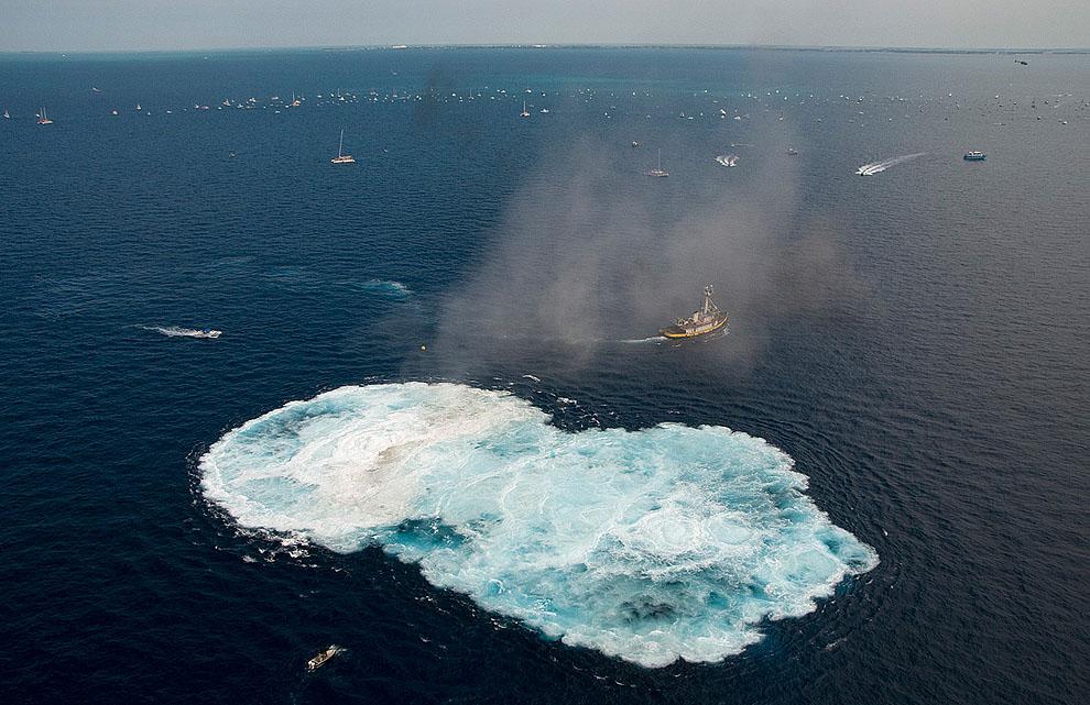 r10 27014907 Искусственные рифы