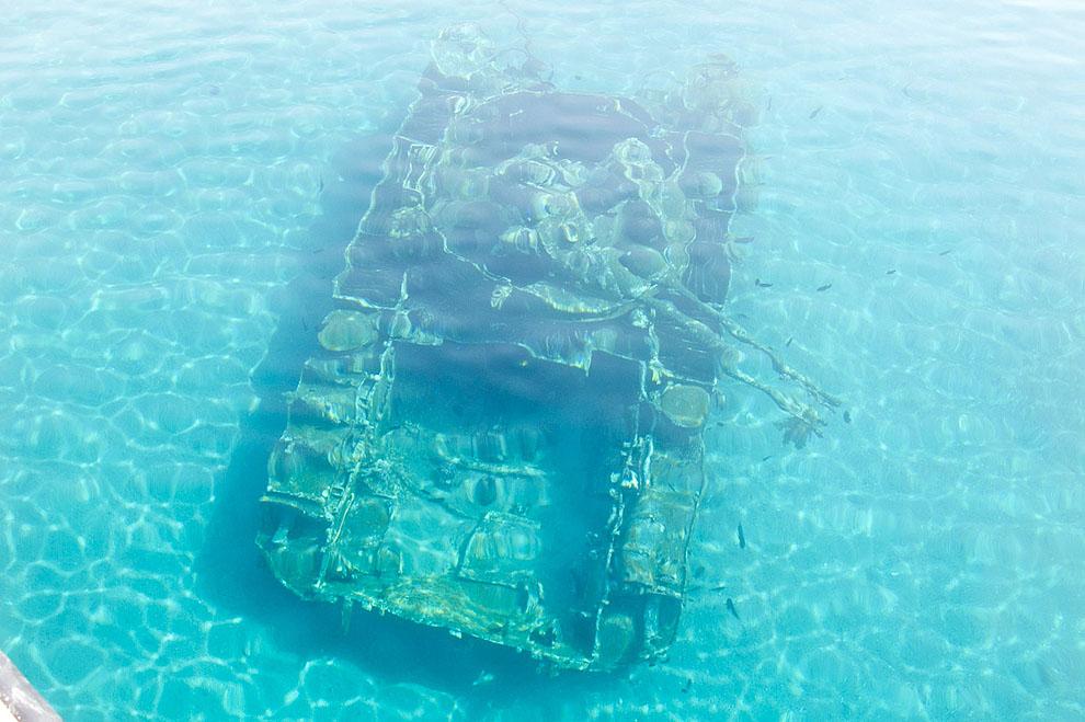 r22 9874cafb Искусственные рифы
