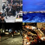 Стамбул: Темная сторона
