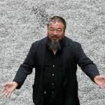 Китайский художник Ай Вэйвэй и его деятельность