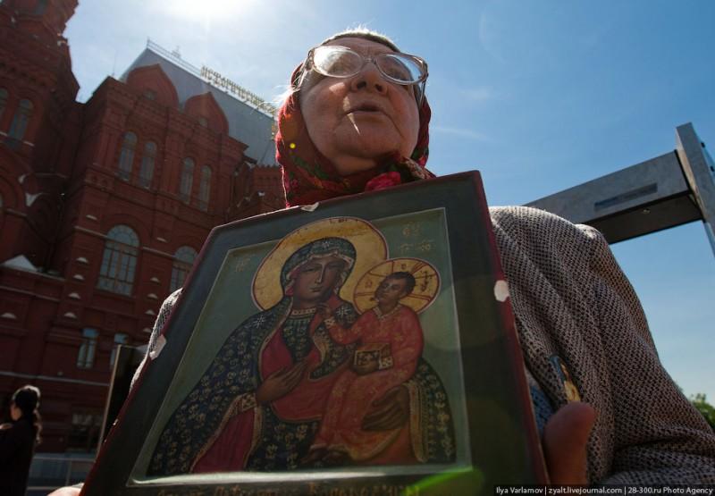 0220 800x555 Несостоявшийся гей парад в Москве
