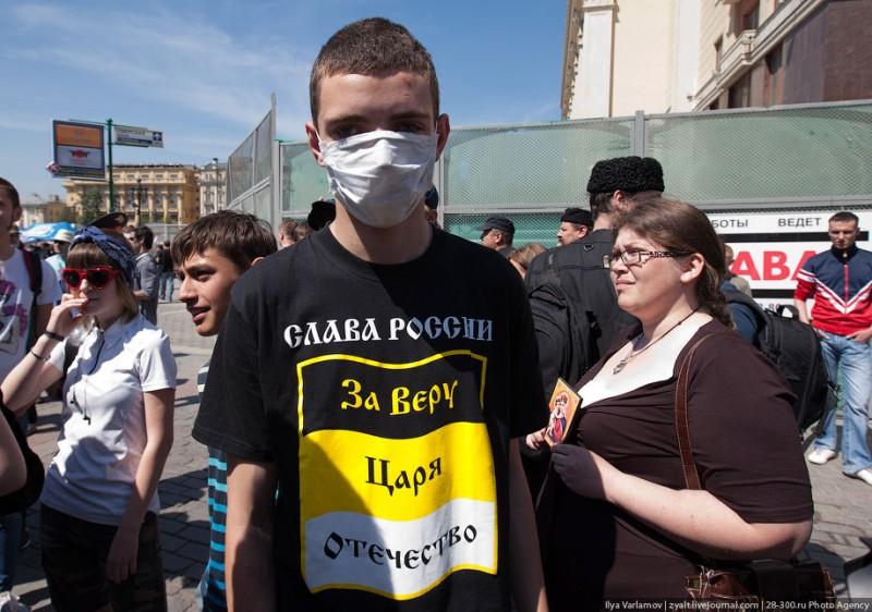 0320 800x562 Несостоявшийся гей парад в Москве