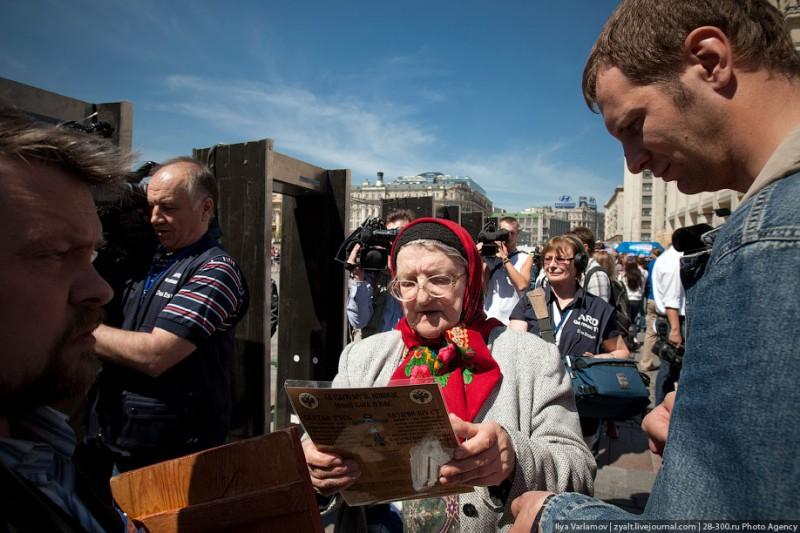0419 800x533 Несостоявшийся гей парад в Москве