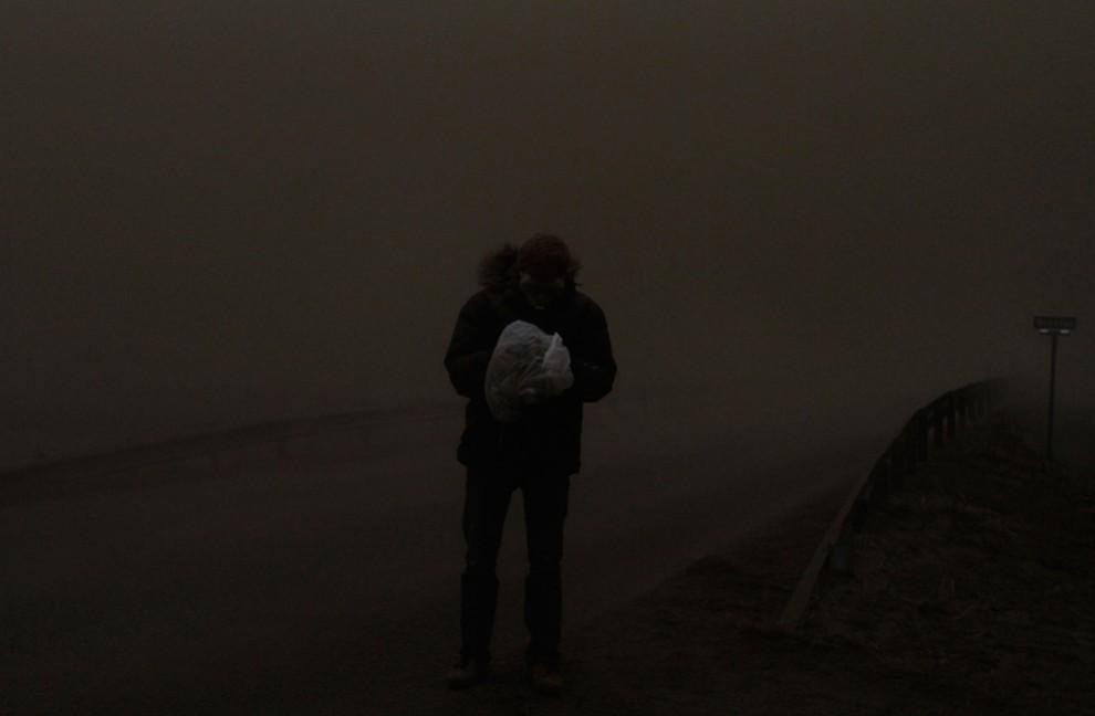 10142 990x648 Извержение исландского вулкана Гримсвотн (часть 2)