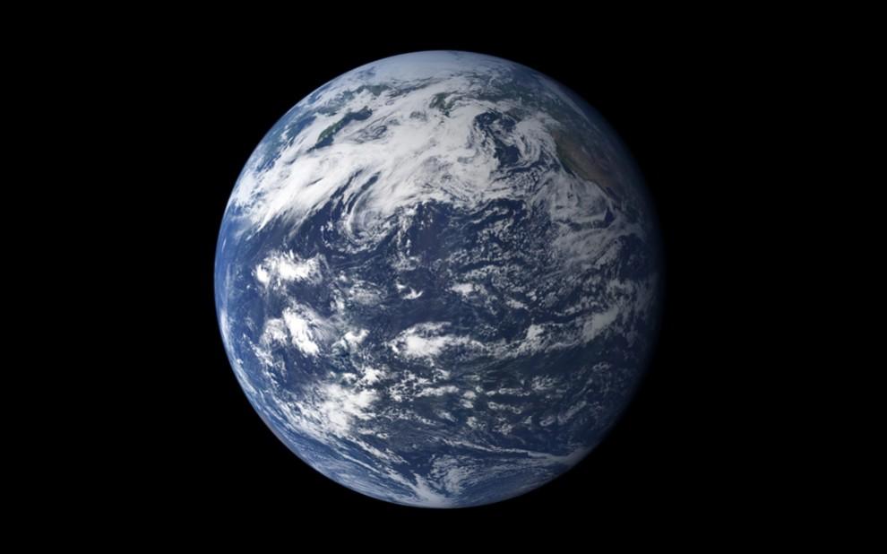 10183 990x618 Наша солнечная система