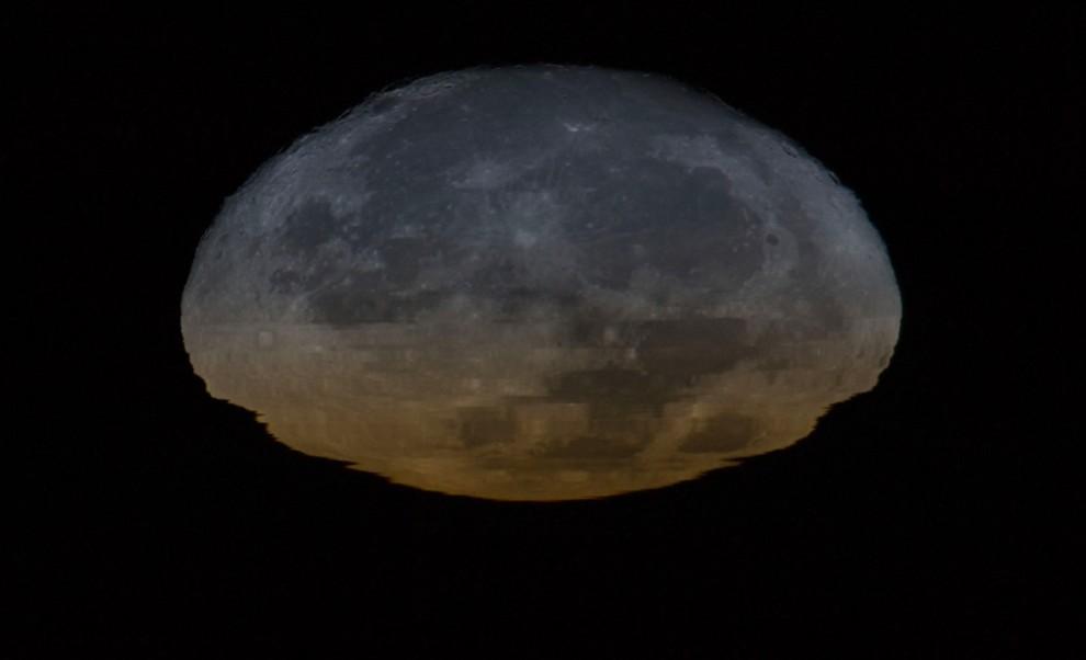 11214 990x602 Наша солнечная система