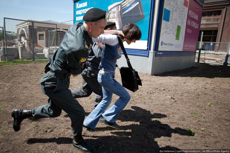 11216 800x533 Несостоявшийся гей парад в Москве