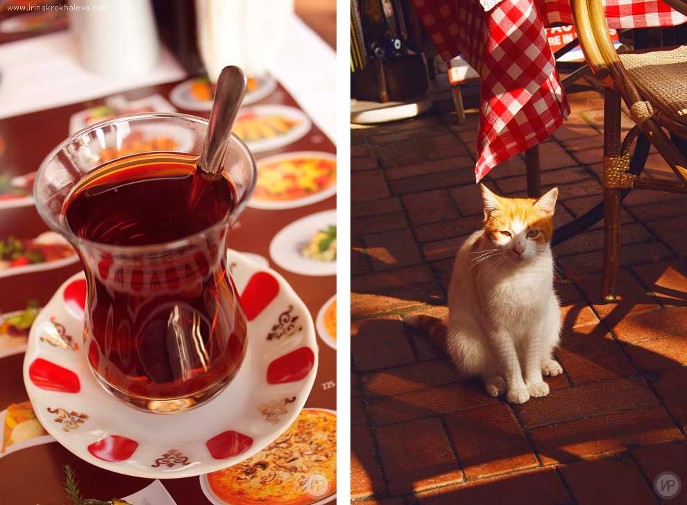 11223 Волшебный Стамбул