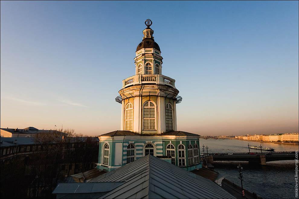 12112 Высотный Санкт Петербург