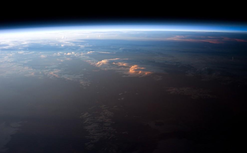12189 990x616 Наша солнечная система