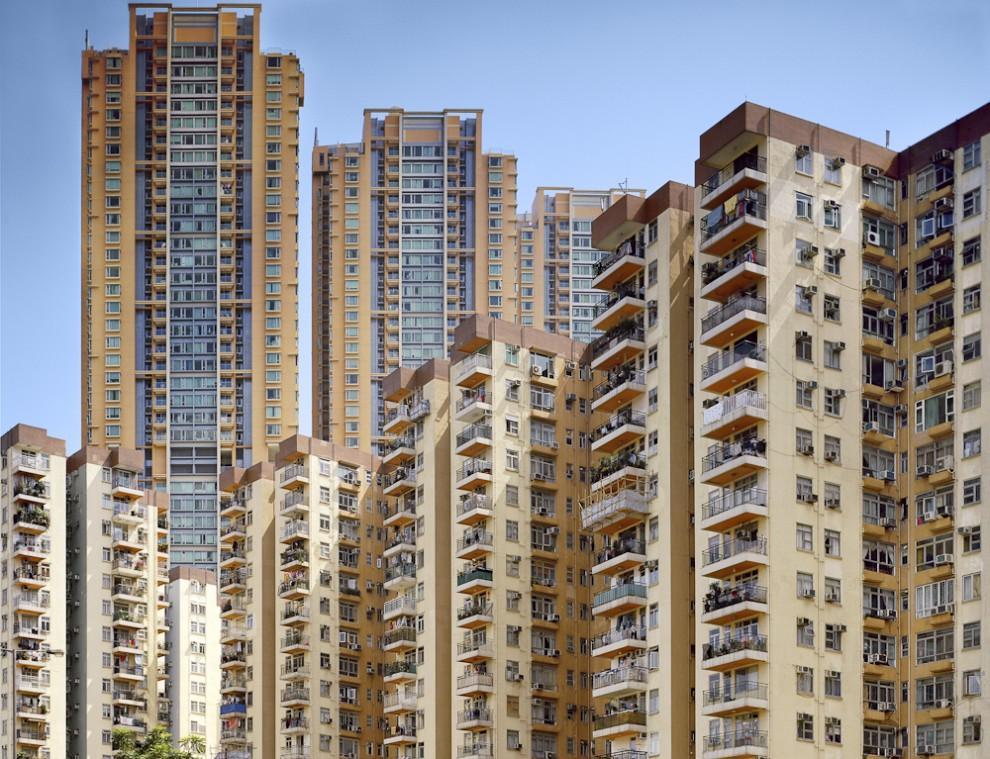 13115 990x759 Гонконг   западная жемчужина Востока