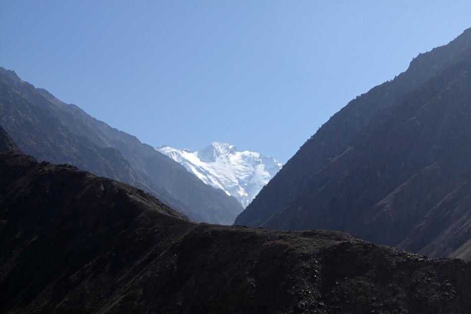 Пакистан 11