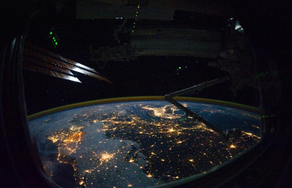 13171 990x637 Наша солнечная система