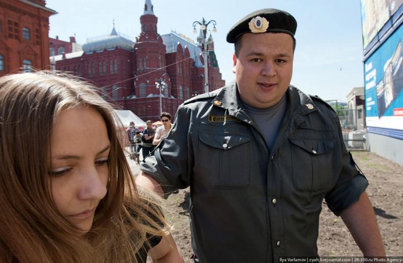 13173 800x522 Несостоявшийся гей парад в Москве