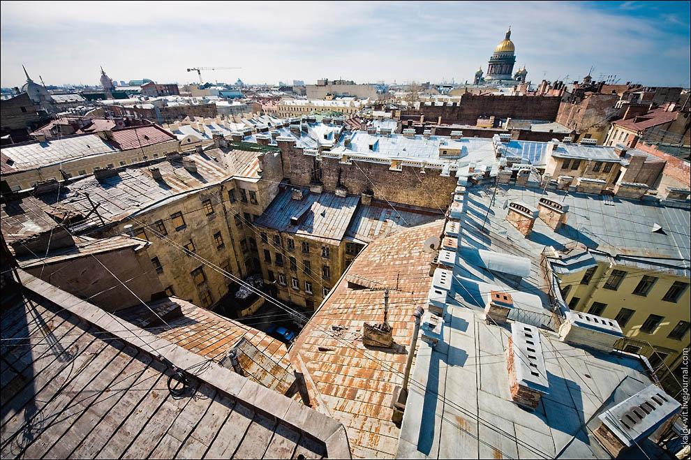 1395 Высотный Санкт Петербург