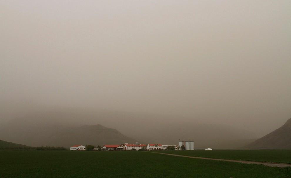 15131 990x605 Извержение исландского вулкана Гримсвотн (часть 2)
