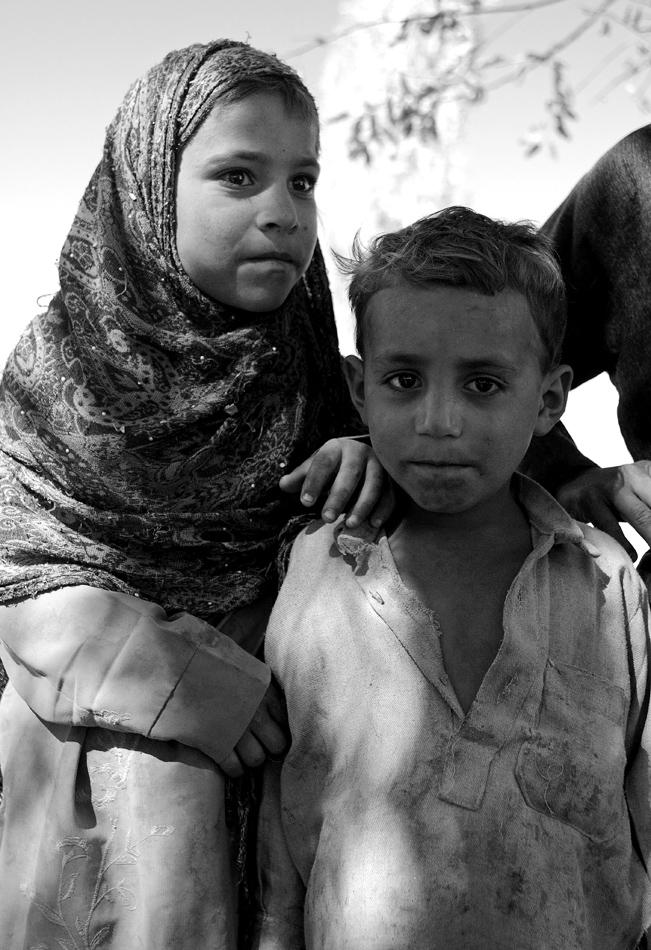 Пакистан 10