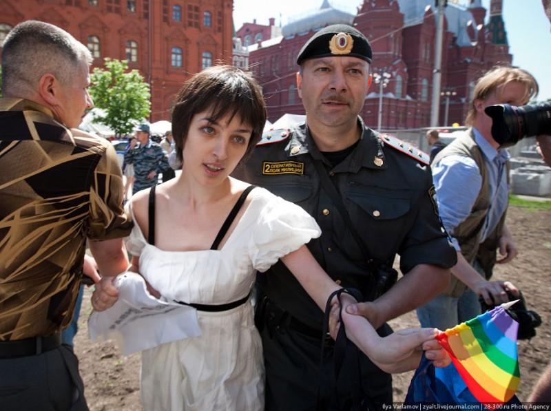 18139 800x597 Несостоявшийся гей парад в Москве