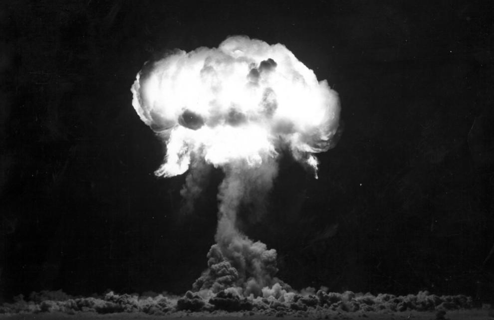 2021 990x642 Испытания ядерного оружия