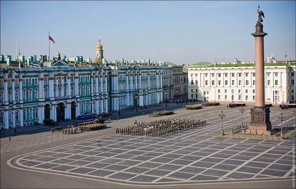 21117 Высотный Санкт Петербург