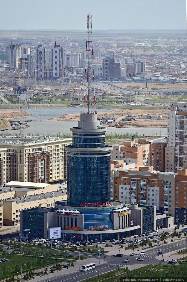Казахстан. Ас</div><br /> </div></p><br /> <div id=