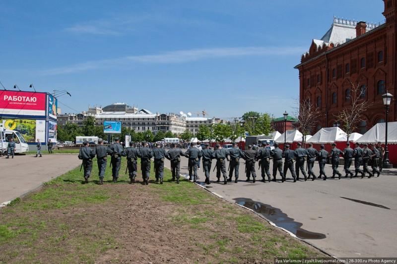 22139 800x533 Несостоявшийся гей парад в Москве