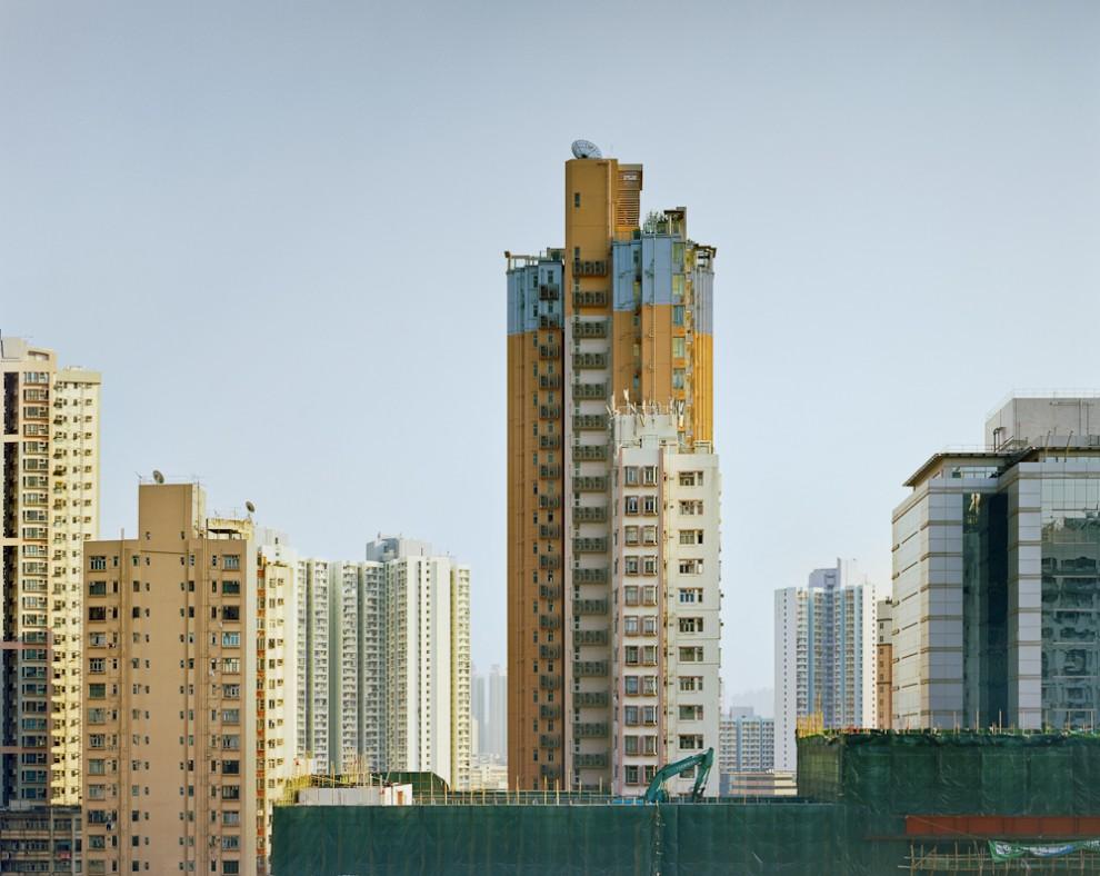 2305 990x788 Гонконг   западная жемчужина Востока