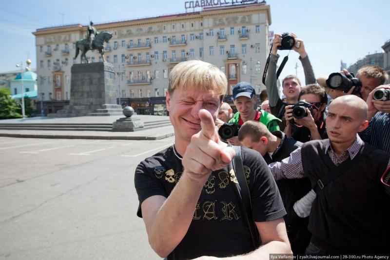 24115 800x533 Несостоявшийся гей парад в Москве