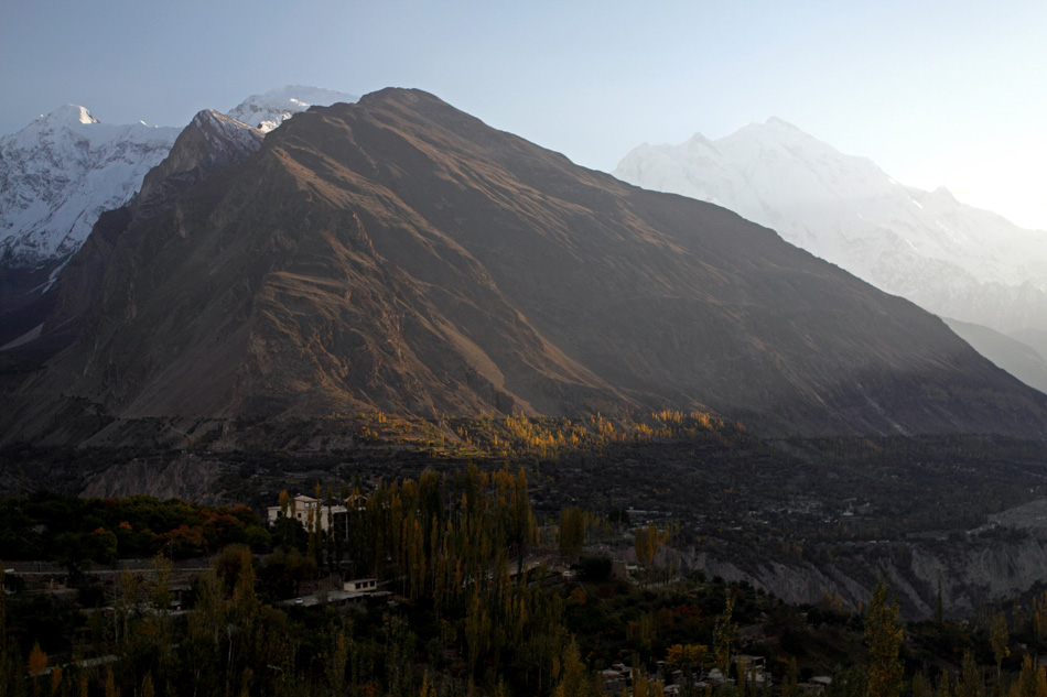 Пакистан 15