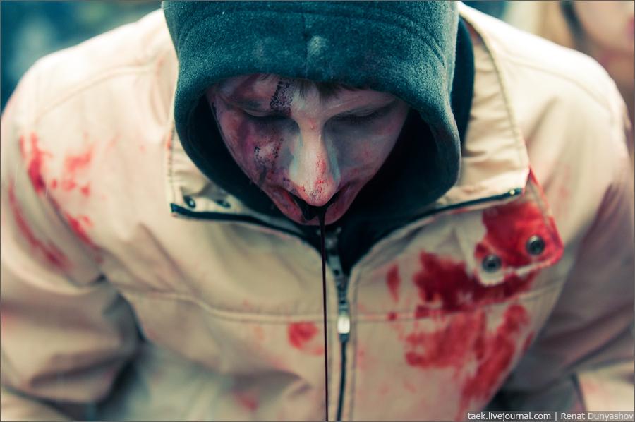 http//bigpicture.ru/wp-content/uploads/2011/05/25.jpeg