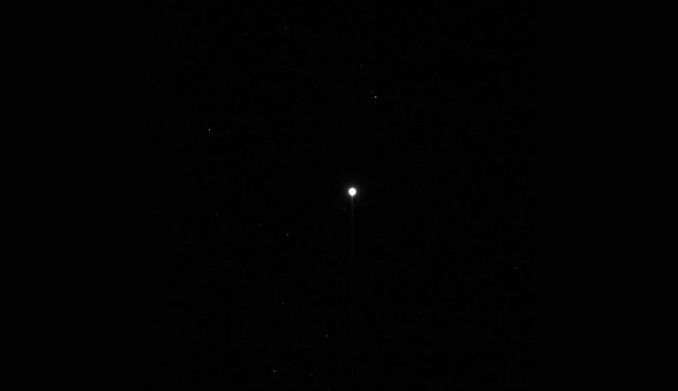 2696 990x571 Наша солнечная система