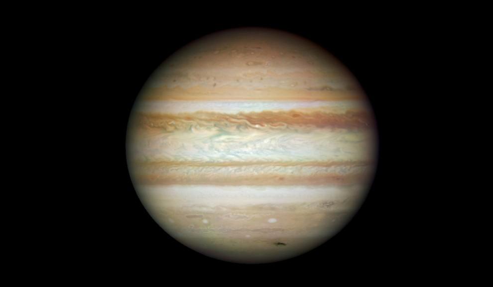 2791 990x577 Наша солнечная система