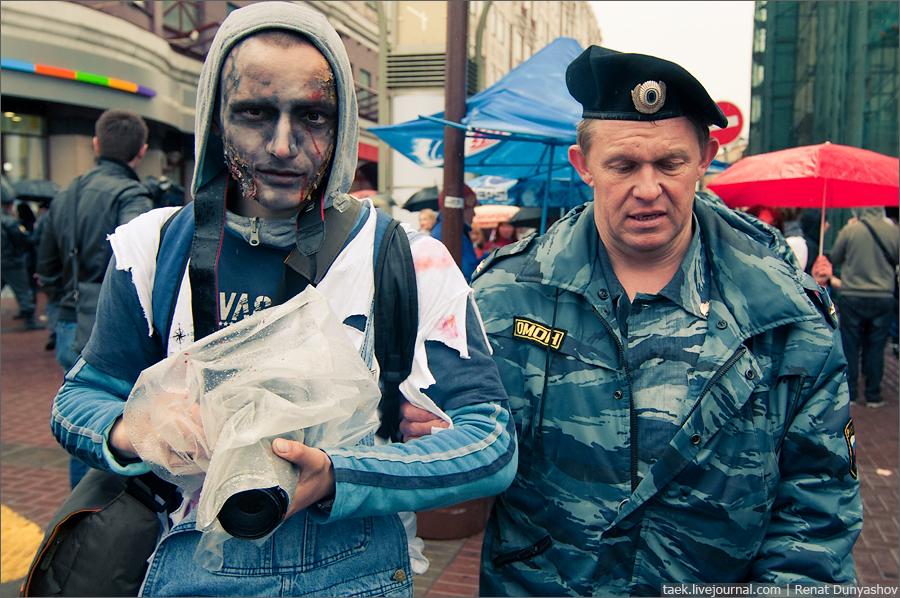 http//bigpicture.ru/wp-content/uploads/2011/05/29.jpeg
