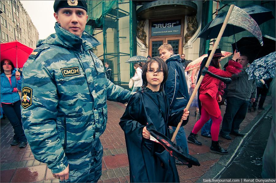 http//bigpicture.ru/wp-content/uploads/2011/05/30.jpeg