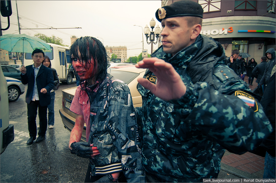 http//bigpicture.ru/wp-content/uploads/2011/05/31.jpeg