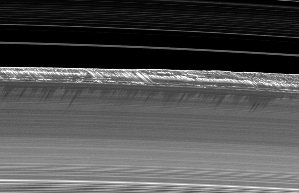 31128 990x638 Наша солнечная система