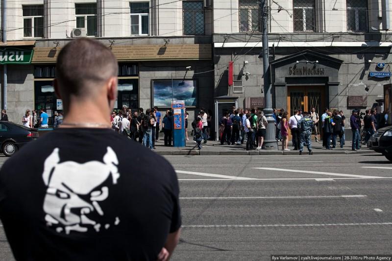 31130 800x533 Несостоявшийся гей парад в Москве