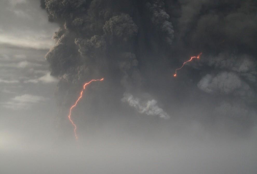 3291 990x673 Извержение исландского вулкана Гримсвотн (часть 2)