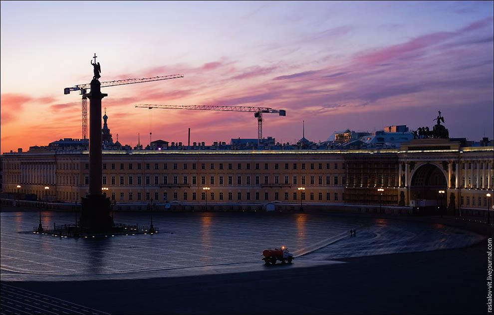 3344 Высотный Санкт Петербург
