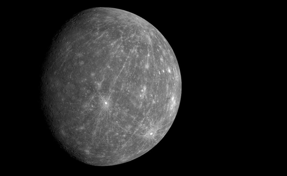 3391 990x607 Наша солнечная система