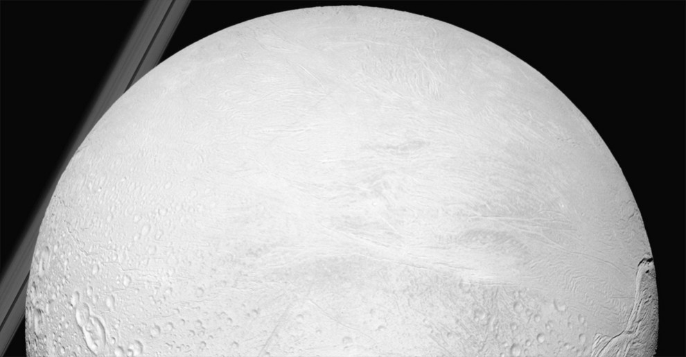 3392 990x515 Наша солнечная система