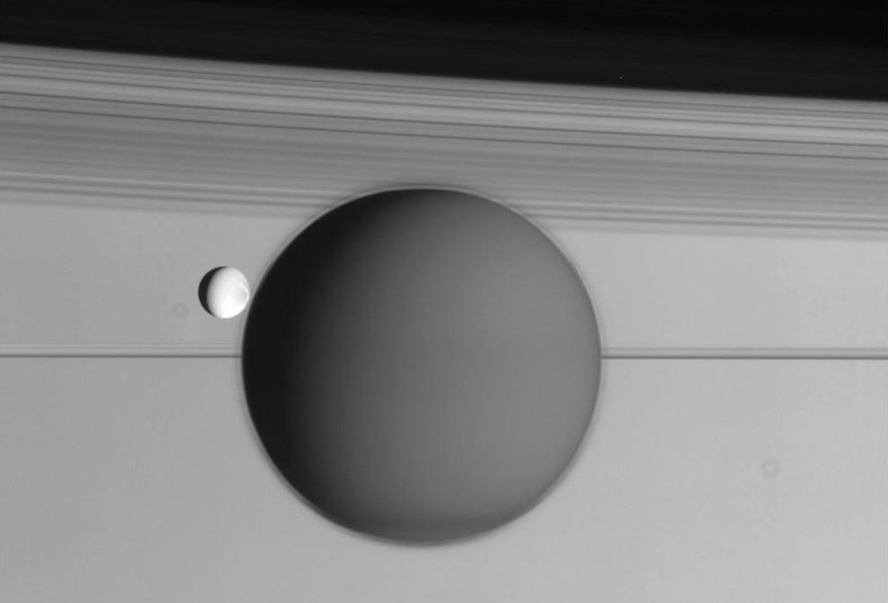 3464 990x673 Наша солнечная система
