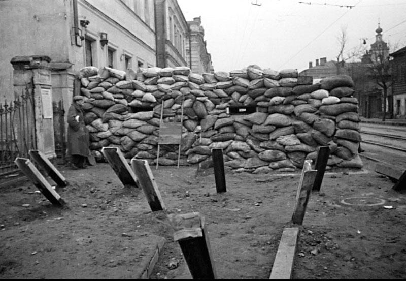 Черно белые фотки военные