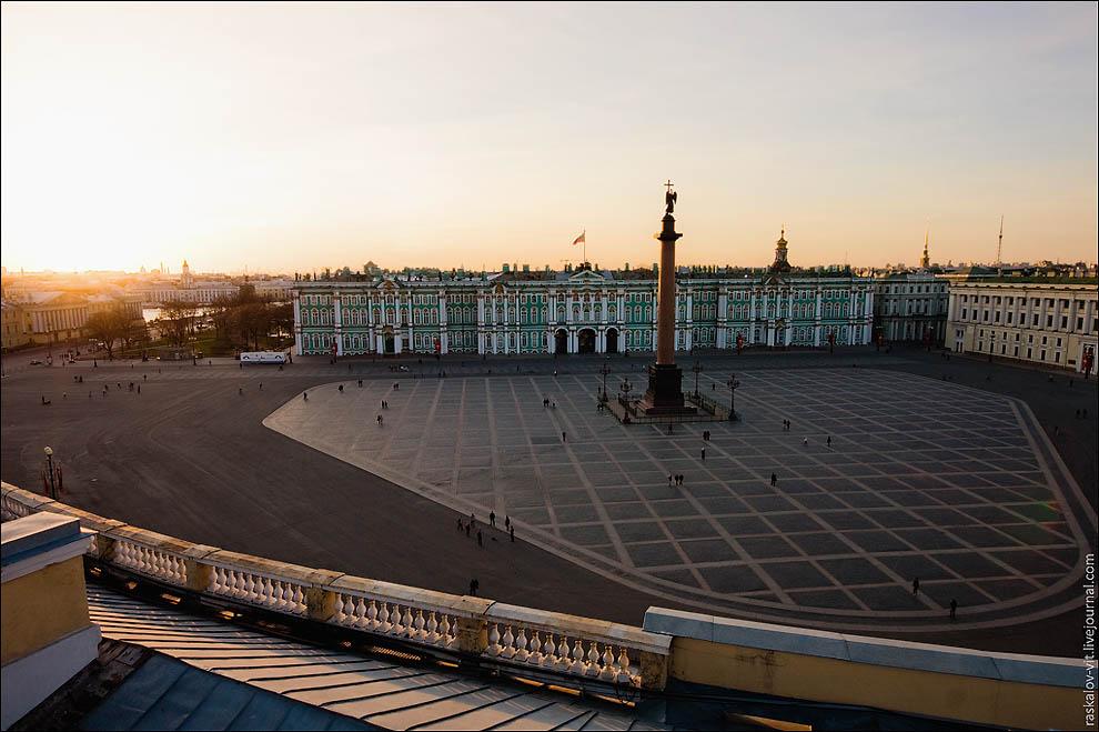 3925 Высотный Санкт Петербург