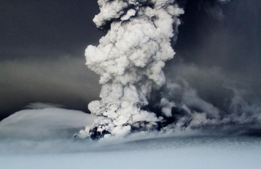 5191 990x642 Извержение исландского вулкана Гримсвотн (часть 2)