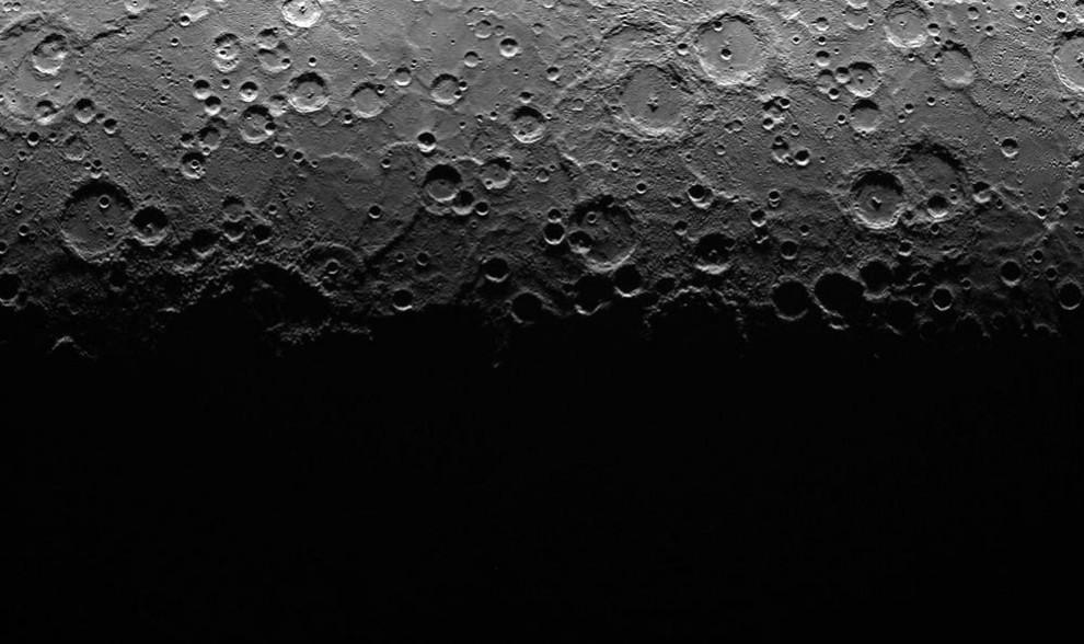 5248 990x588 Наша солнечная система