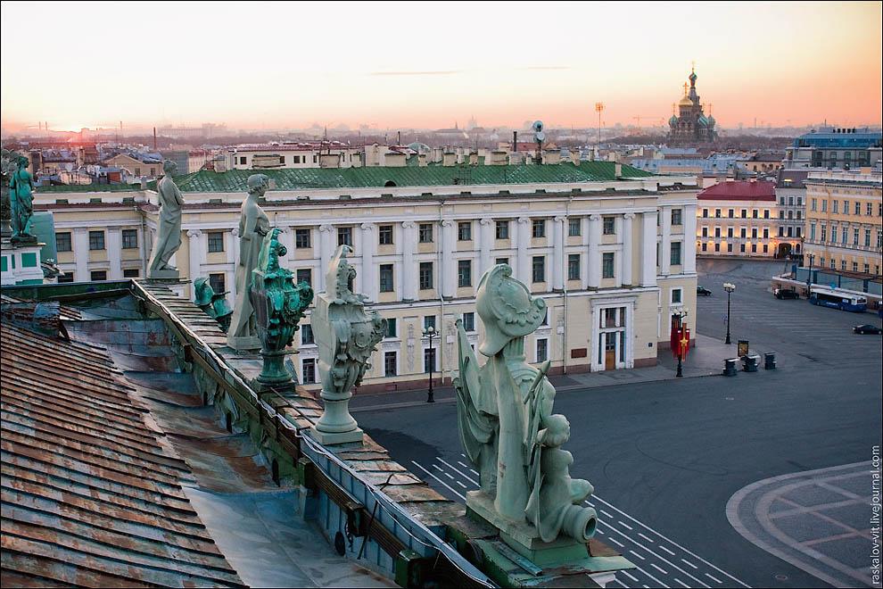 6010 Высотный Санкт Петербург