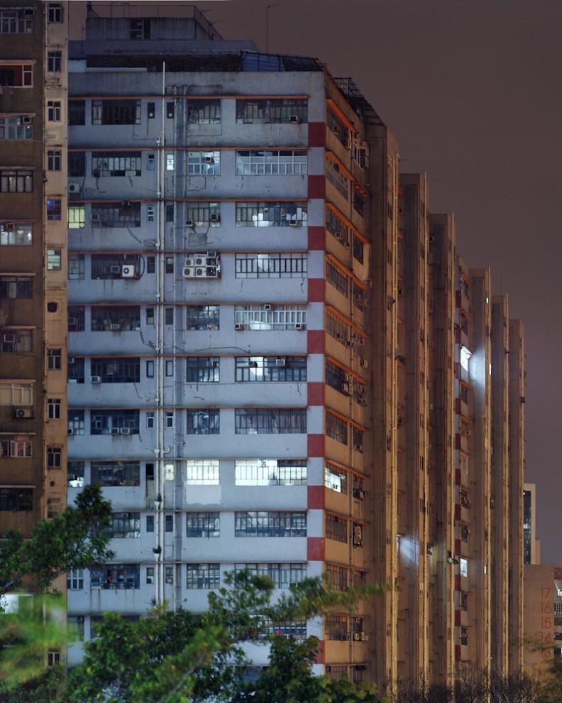 6147 792x990 Гонконг   западная жемчужина Востока