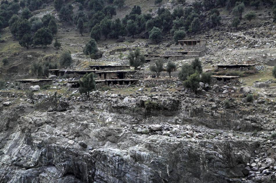 Пакистан 16